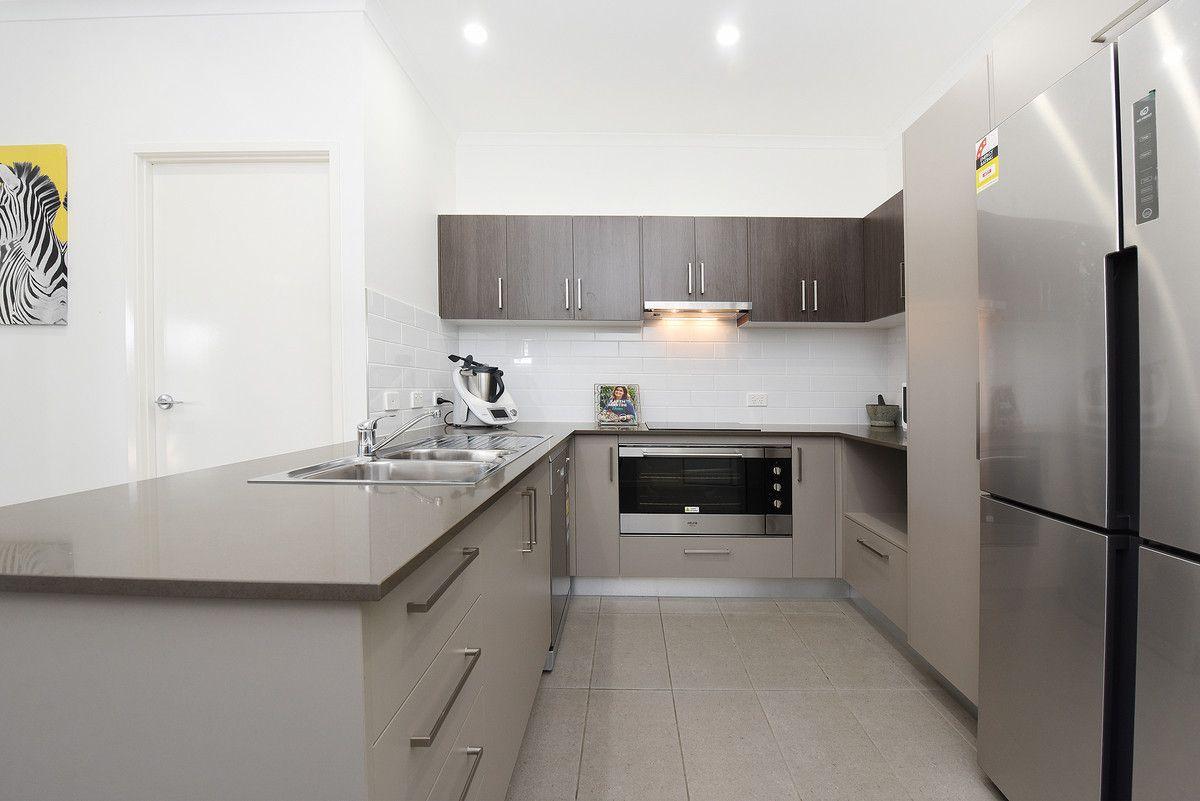 3/1-7 Rawson Street, Caloundra West QLD 4551, Image 2