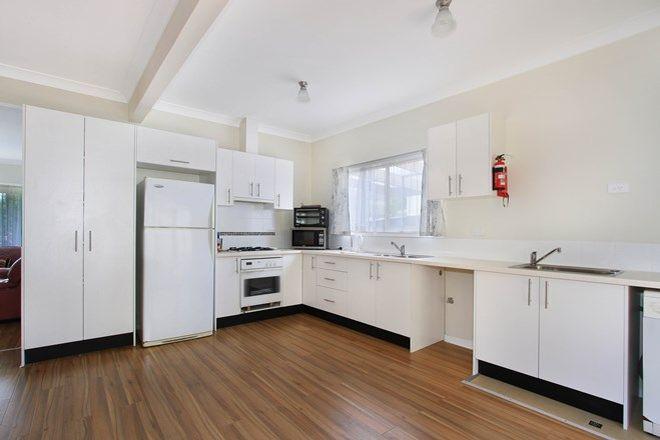 Picture of 23 Sidney  Street, GWYNNEVILLE NSW 2500