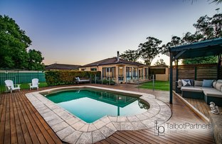 Picture of 15 Sabrina Place, Cooranbong NSW 2265