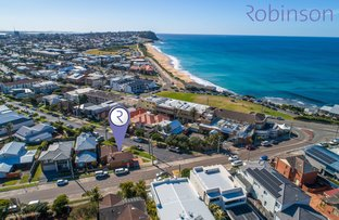 Picture of 10 Ridge Street, Merewether NSW 2291