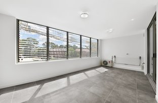 Picture of 101/248-232 Liverpool Rd, Enfield NSW 2136