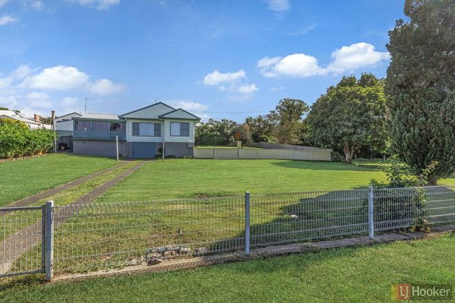 Picture of 58 Collin Tait Avenue, WEST KEMPSEY NSW 2440
