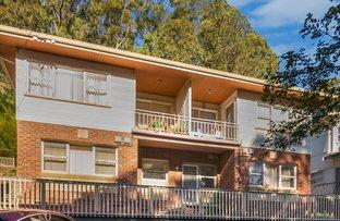 Picture of 2/6 Margin Street, Gosford NSW 2250