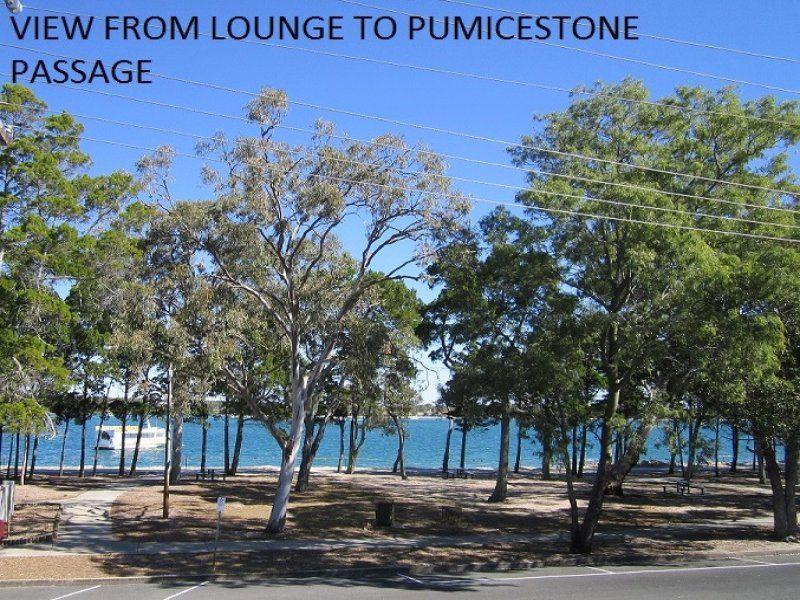 13/21-27 SYLVAN BEACH ESPLANADE, Bellara QLD 4507, Image 1