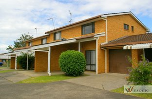 Picture of 4/2 Cameron Street, West Kempsey NSW 2440