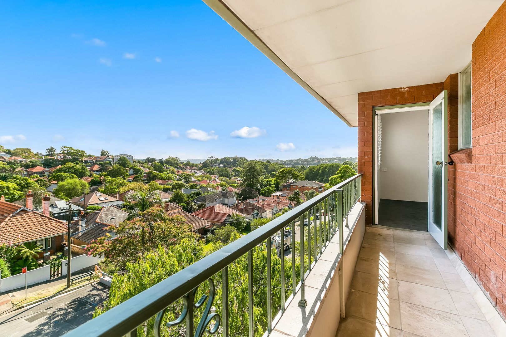 12/1-3 Morden Street, Cammeray NSW 2062, Image 1