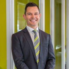 Mark Altheim, Sales Executive