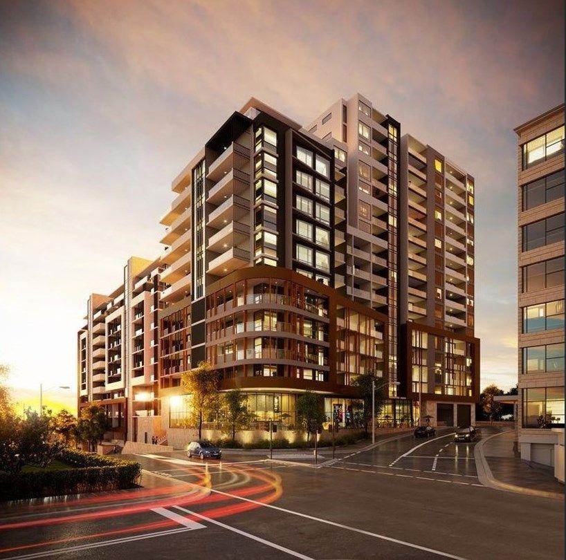 Level 3/20 Woniora Road, Hurstville NSW 2220, Image 0