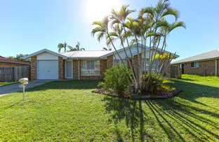 Picture of 330 Bedford Road, Andergrove QLD 4740