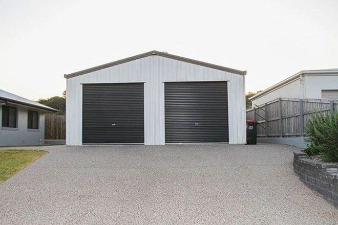 Picture of 9 Glenoak Avenue, RICHMOND QLD 4740