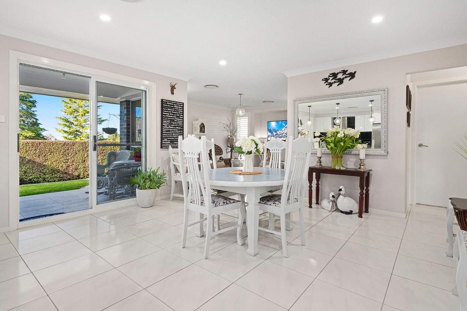 12 Tomley  Street, Moss Vale NSW 2577, Image 0