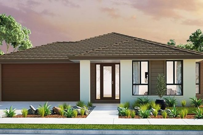 Picture of 334 Priestley Street, COLLINGWOOD PARK QLD 4301
