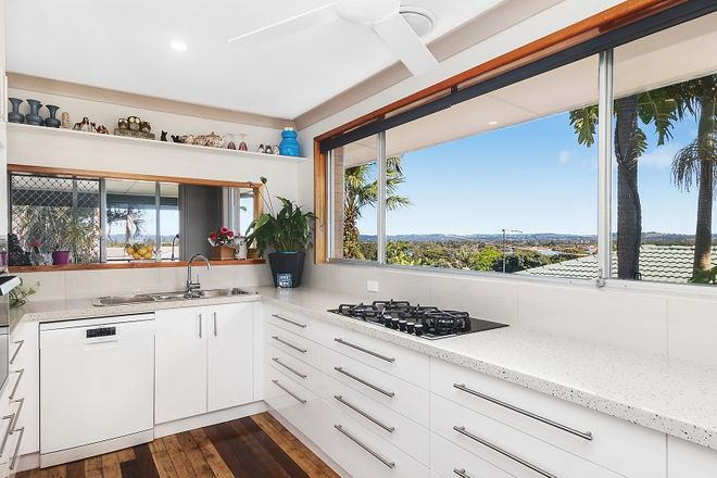 Picture of 3 Wendy Street, EAST BALLINA NSW 2478
