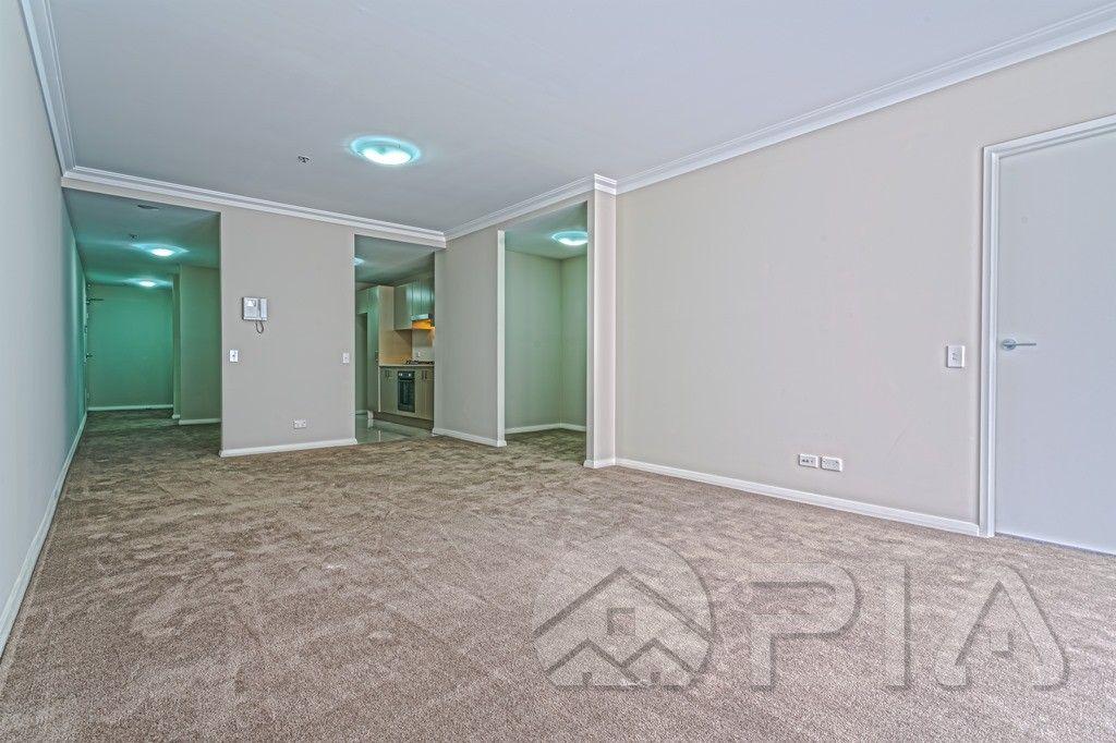 233/109-113 George Street, Parramatta NSW 2150, Image 0