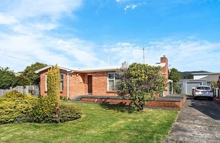 Picture of 44 Woodrising Avenue, Spreyton TAS 7310
