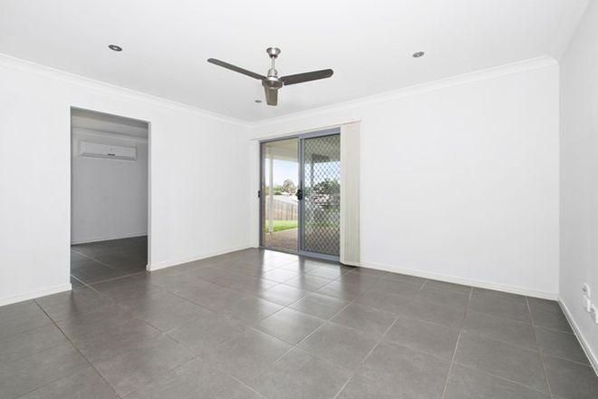 Picture of 14 Samuel Court, YAMANTO QLD 4305
