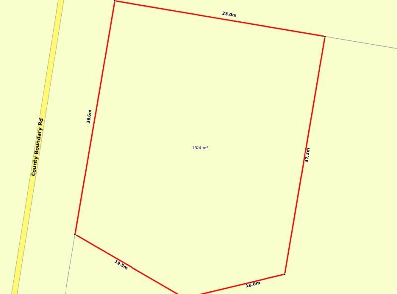 30 County Boundary Road, Crooble NSW 2400, Image 0