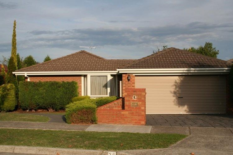 26 Laanecoorie Drive, Lysterfield VIC 3156, Image 0