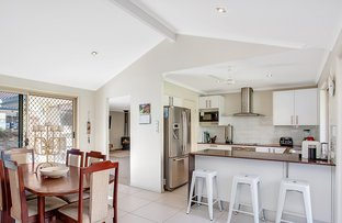 Picture of 5 Prinia Place, Burleigh Waters QLD 4220