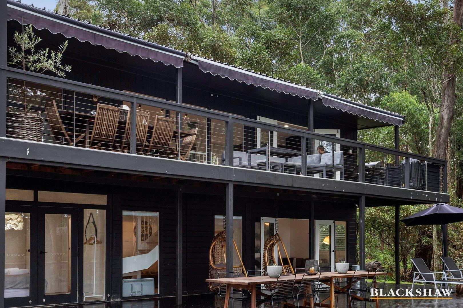200 George Bass Drive, Lilli Pilli NSW 2536, Image 2
