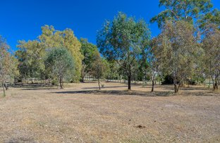 275 Deadhorse Lane, Mansfield VIC 3722