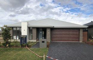 Picture of Lot 2081 Stratton Road, Oran Park NSW 2570