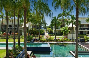 Unit 50/1 Grenada Way, Kawana Island QLD 4575