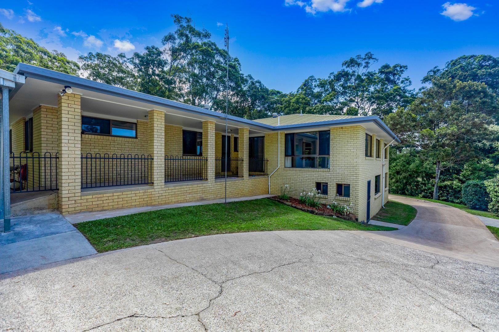 410 Mooloolah Road, Eudlo QLD 4554, Image 2