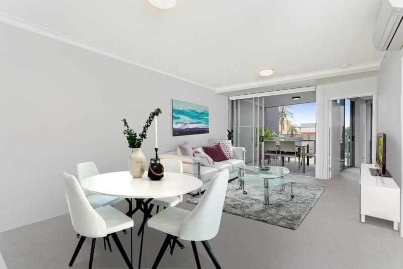 20205/11 Beesley Street, West End QLD 4101, Image 1
