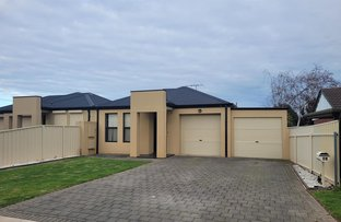 Picture of 2B Kerry Street, Campbelltown SA 5074