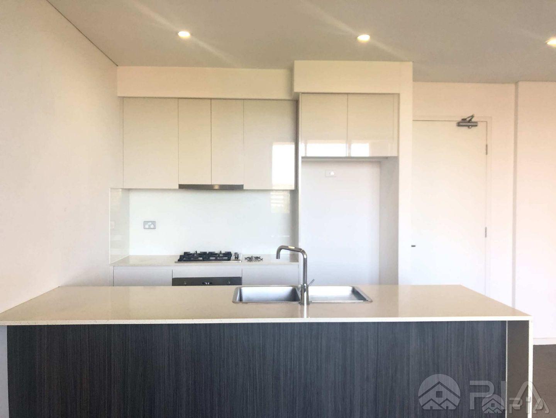 202/9 Hilts Rd, Strathfield NSW 2135, Image 2