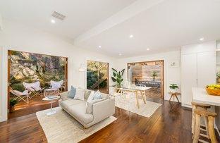 126 Kurraba Road, Neutral Bay NSW 2089