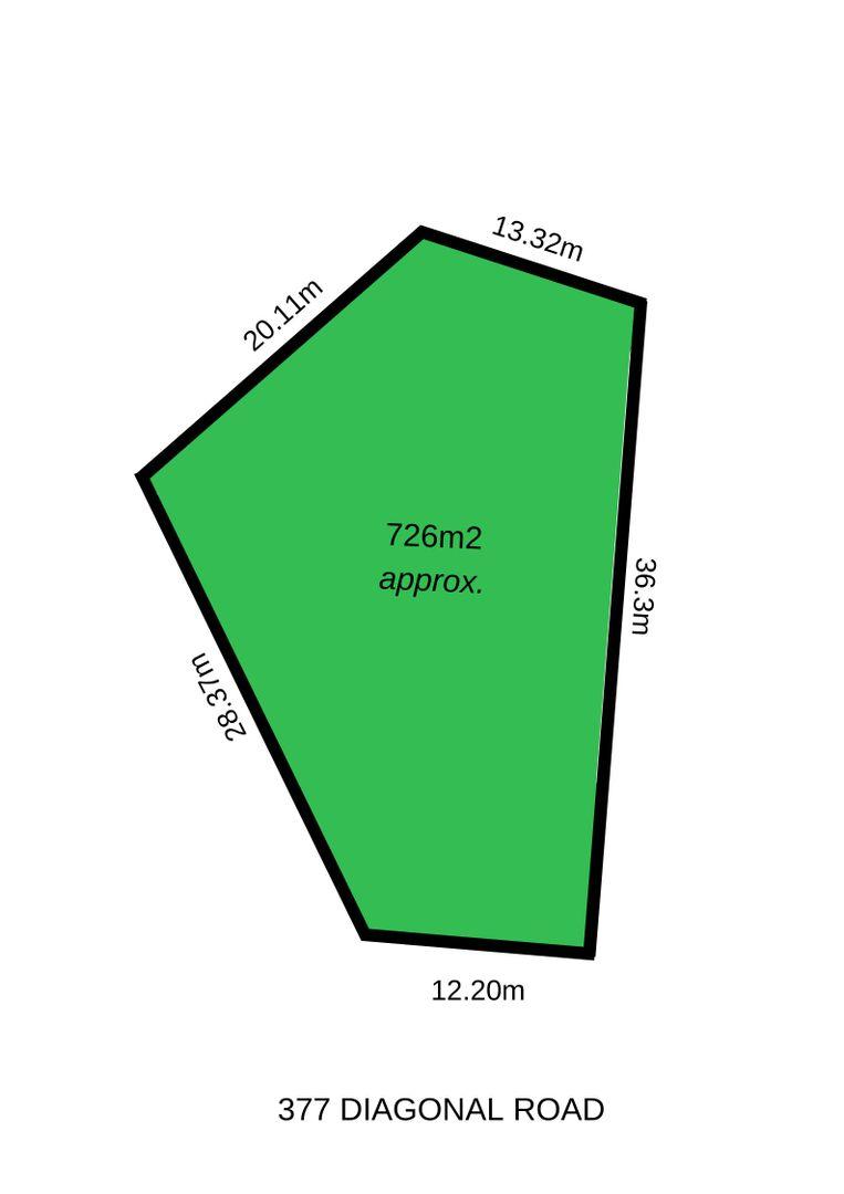 377 Diagonal Road, Sturt SA 5047, Image 2