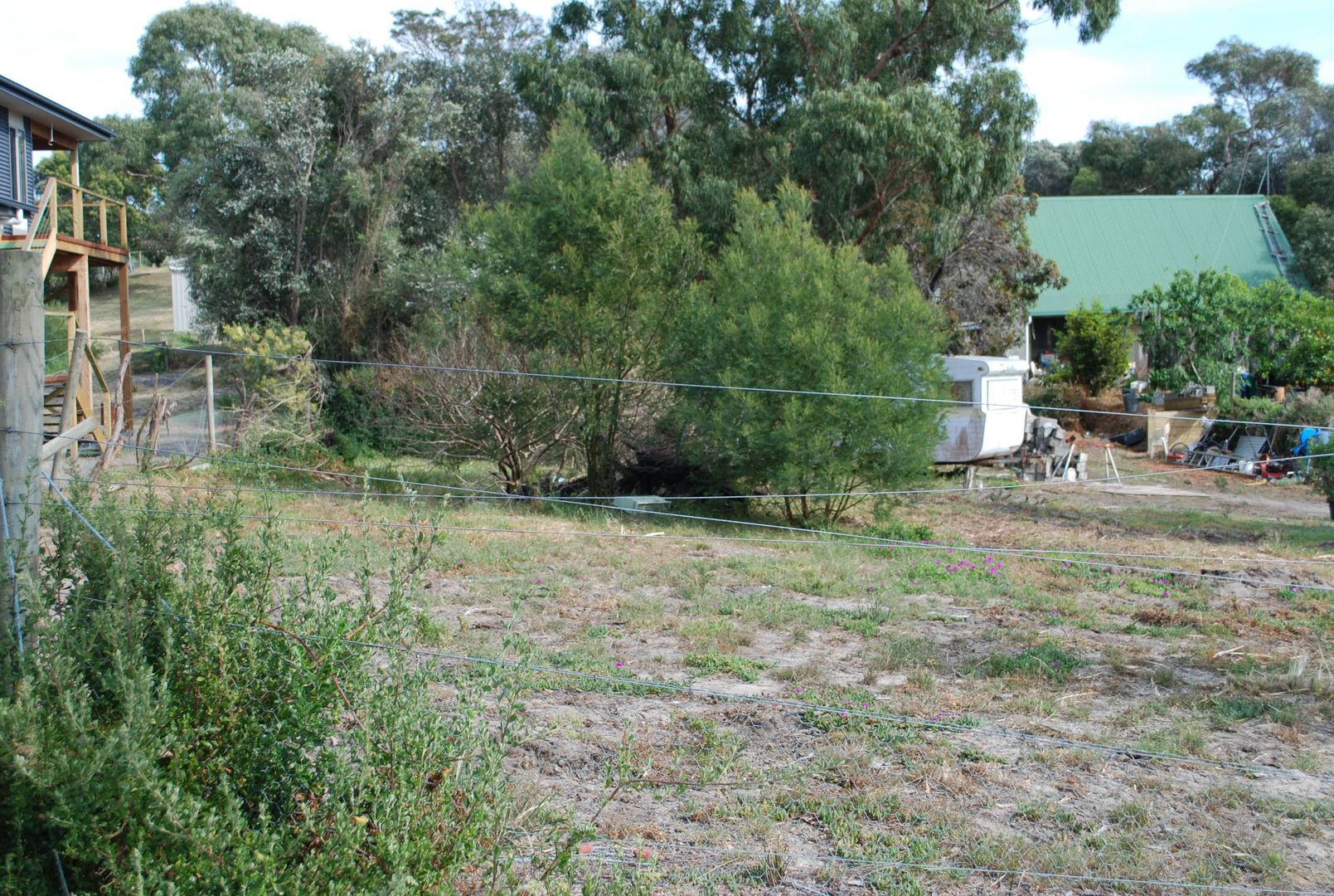 37 National Park Road, Loch Sport VIC 3851, Image 0