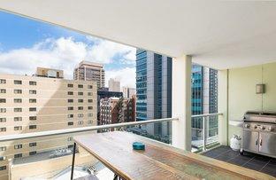 1102/108 Albert Street, Brisbane City QLD 4000