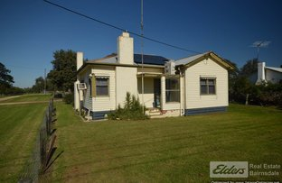 Picture of 1489 Bairnsdale-Dargo Road, Walpa VIC 3875