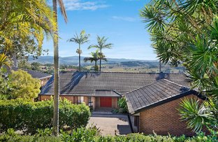 39 Hillcrest Avenue, Goonellabah NSW 2480