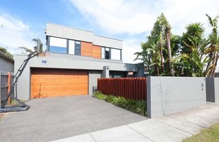 Picture of 9 Tantram Avenue, St Kilda East VIC 3183