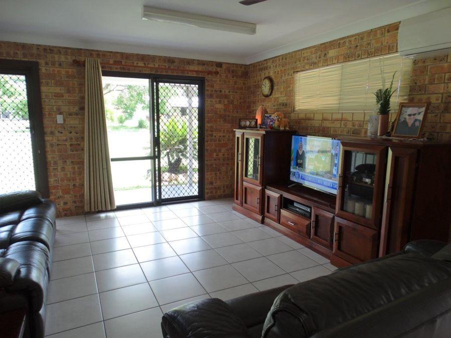 6 Brennan Street, Miriam Vale QLD 4677, Image 2