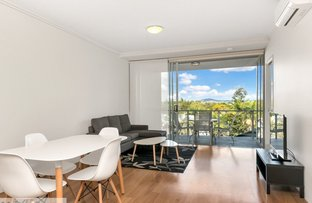Picture of 114/50 Connor Street, Kangaroo Point QLD 4169