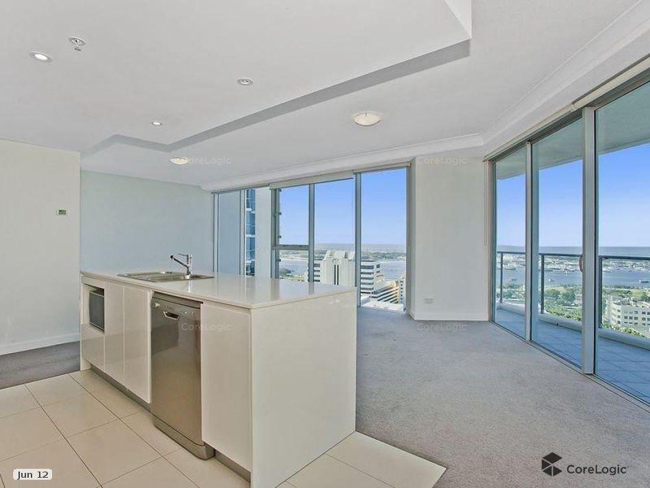 21501/5  Lawson Street, Southport QLD 4215, Image 0