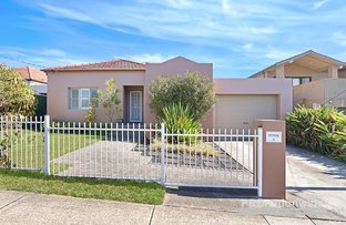 Picture of 5 Panorama Road, Kingsgrove NSW 2208