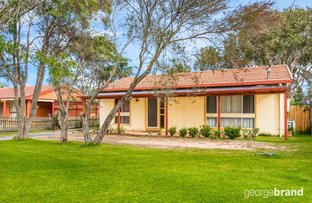 Picture of 16 Dalton Avenue, Kanwal NSW 2259