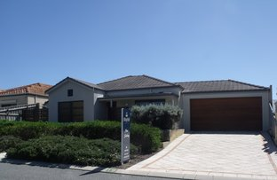 Picture of 19 Avondale Ct, Mindarie WA 6030