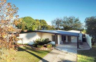 Picture of 9 Kable Rd, Bradbury NSW 2560