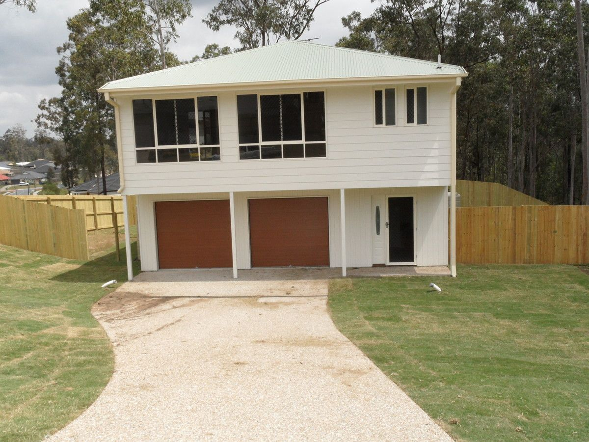 14 Stack Street, Collingwood Park QLD 4301, Image 0
