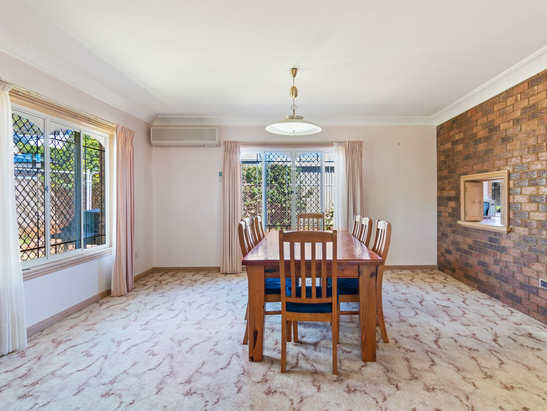 16 Wirreanda Drive, Rangeville QLD 4350, Image 2
