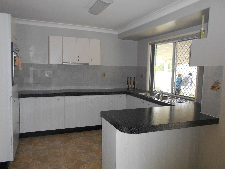 149 VIENNA ROAD, Alexandra Hills QLD 4161, Image 1