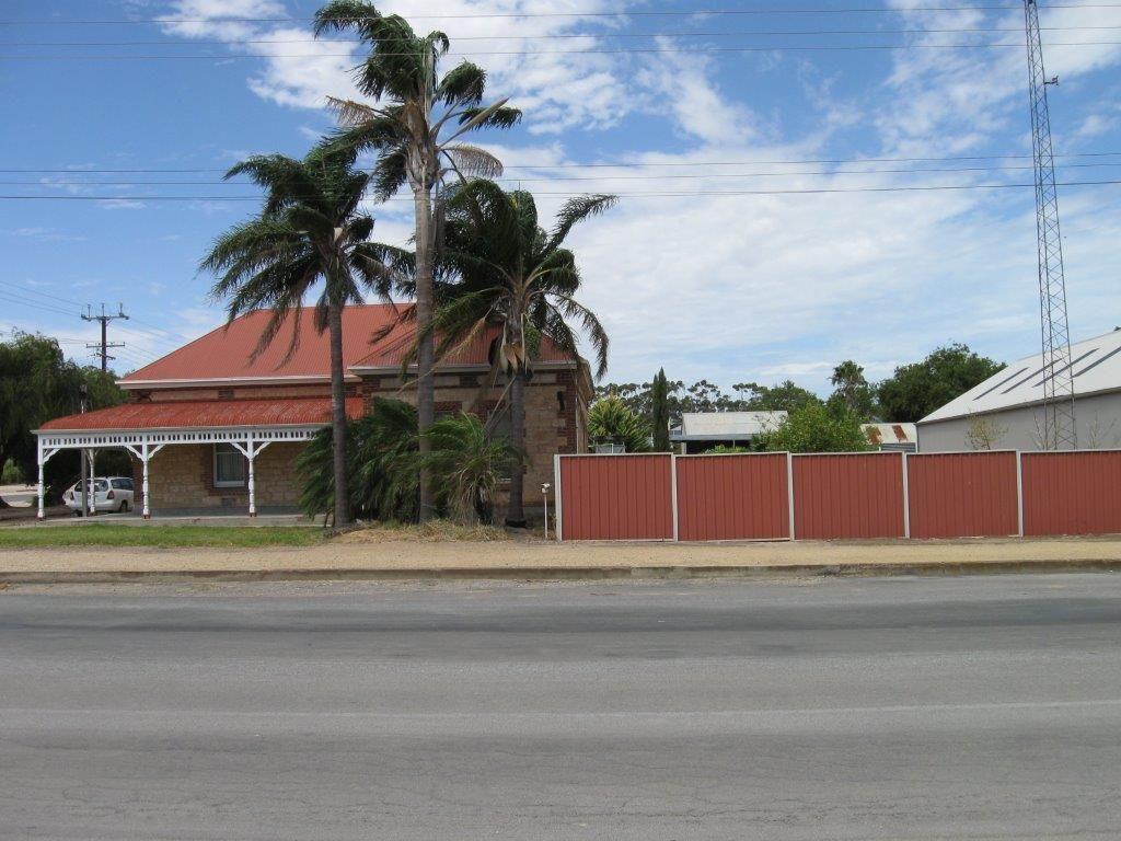 52 Elizabeth Street, Maitland SA 5573, Image 1