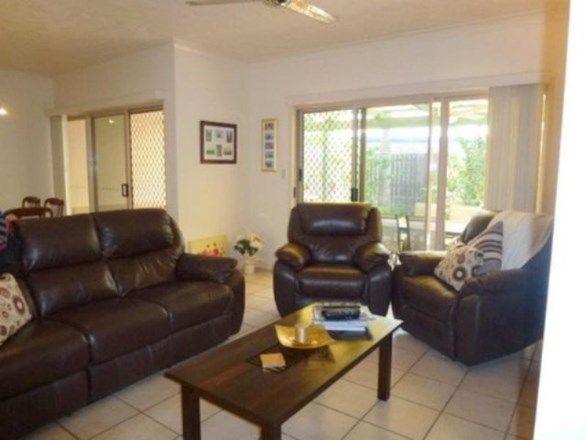 5/30-32 Martinez Avenue, West End QLD 4810, Image 1